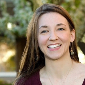 Jess Herrera