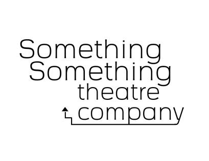 Something Something Logo