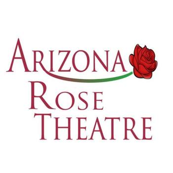 Arizona Rose Theatre