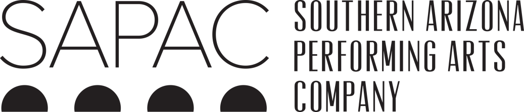 SAPAC logo+wordmark