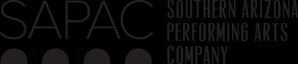 SAPAC logo+wordmark