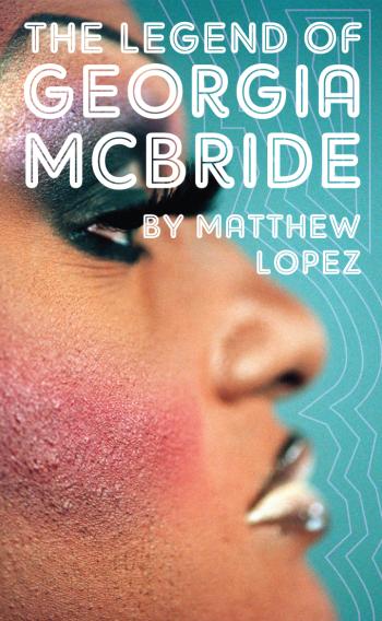Georgia-McBride
