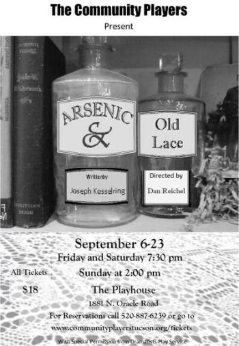 arsenic-19-flyer